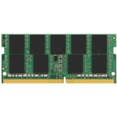 Kingston DDR4 module 16 GB SO