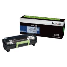 Lexmark Unison 60X Toner Cartridge Black