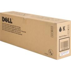 Dell GD898 High Yield Black Toner