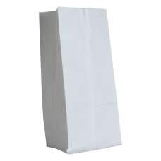 General Paper Grocery Bags 16 16