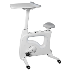 Flexispot V9 Desk Exercise Bike With