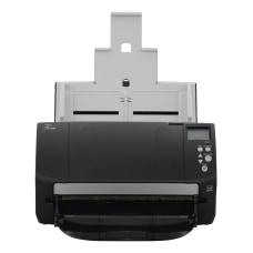 Fujitsu Fi 7180 Sheetfed Scanner