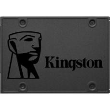 Kingston Q500 960 GB Solid State