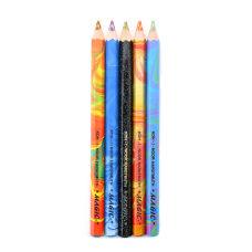 Koh I Noor Magic FX Pencils