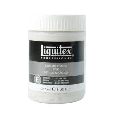 Liquitex Acrylic Texture Gel Mediums 8