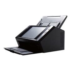 Fujitsu N7100 Sheetfed Scanner 600 dpi
