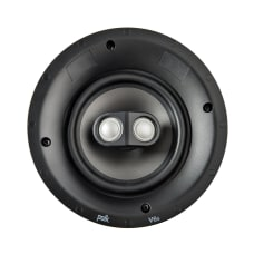 Polk Audio V6s Vanishing V Series