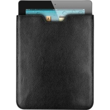Premiertek Leather Sleeve Pouch Case Pouch