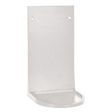 Alpine Universal Hand SoapHand Sanitizer Dispenser