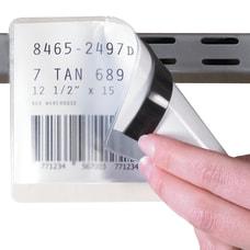Office Depot Brand Magnetic Tape 8