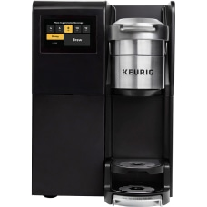 Keurig K 3500 Commercial Coffee Maker