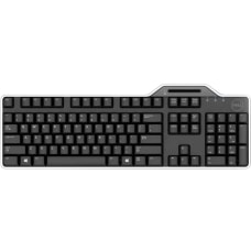 Dell OptiPlex Smart Card Keyboard Black