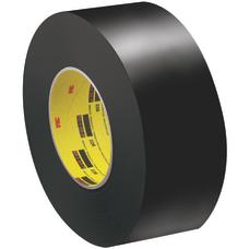 3M 226 Masking Tape 3 Core
