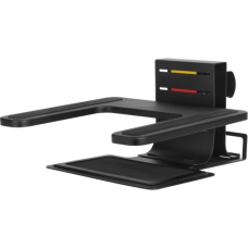 Kensington Insight Laptop Stand Notebook stand