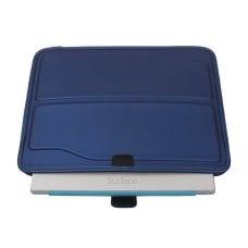Tucano Carrying Case Sleeve Tablet Blue
