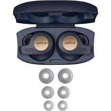 Jabra Elite Active 65t Earset Stereo