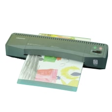 Learning Resources Classroom 8 Laminator EI