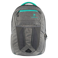Volkano Crush Backpack With 15 Laptop