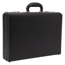 Heritage Attach Laptop Case For 173