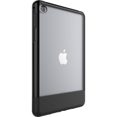 OtterBox iPad mini 4 case Statement