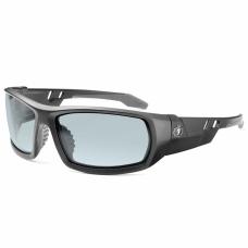 Ergodyne Skullerz Safety Glasses Odin Anti