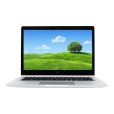 HP X360 1030 G2 Ultrabook Laptop133