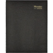 Brownline 14 Month CoilPro Monthly Planner