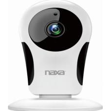 Naxa NSH 3000 1 Megapixel Network