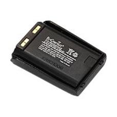 EnGenius FREESTYL1BA Cordless Phone Battery For