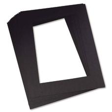 Pacon Pre Cut Mat Frames 12