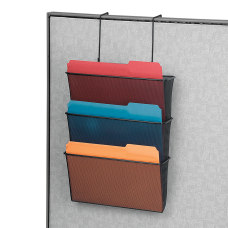 Fellowes Partitions Additions 50percent Recycled File
