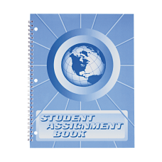 Hubbard Ward 40 Week Student Assignment