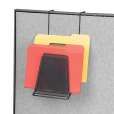 Fellowes Partitions Additions 50percent Recycled Step