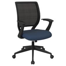 Office Star Work Smart Mesh Task