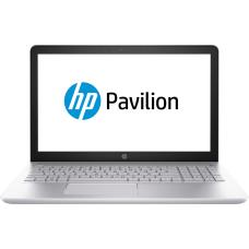 HP Pavilion 15 cc020nr Laptop 156