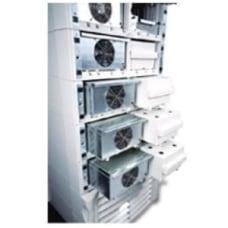APC Power Module 2800W