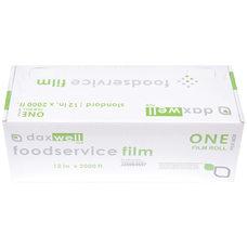 Daxwell Food Film Wrap 12 x