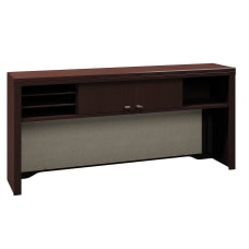 Bush Business Furniture Enterprise Hutch 60
