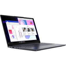 Lenovo IdeaPad Slim 7i Laptop 14