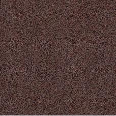 Brush Hog Floor Mat 4 x