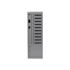 Bretford TechGuard Connect Cabinet unit charge