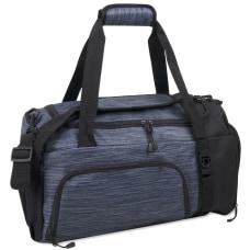 Summit Ridge 7971 Duffel Bag 11