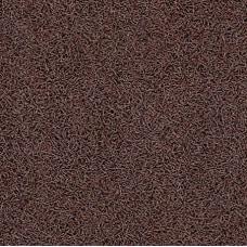Brush Hog Floor Mat 6 x