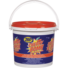 Cherry Bomb Heavy Duty Hand Cleaner