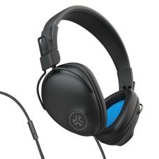 JLab Audio Studio Pro Wired Over