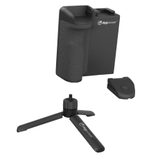 DigiPower Pocket Grip Stabilizer With Wireless