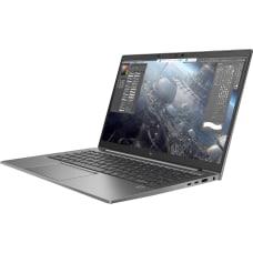 HP ZBook Firefly 14 G8 14