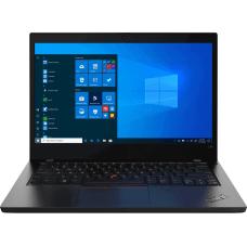 Lenovo ThinkPad 20X10017US 14 Notebook 1920