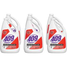 Clorox Multi surface Cleaner Liquid 64