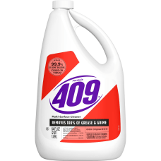 Formula 409 Multi Surface Cleaner Refill